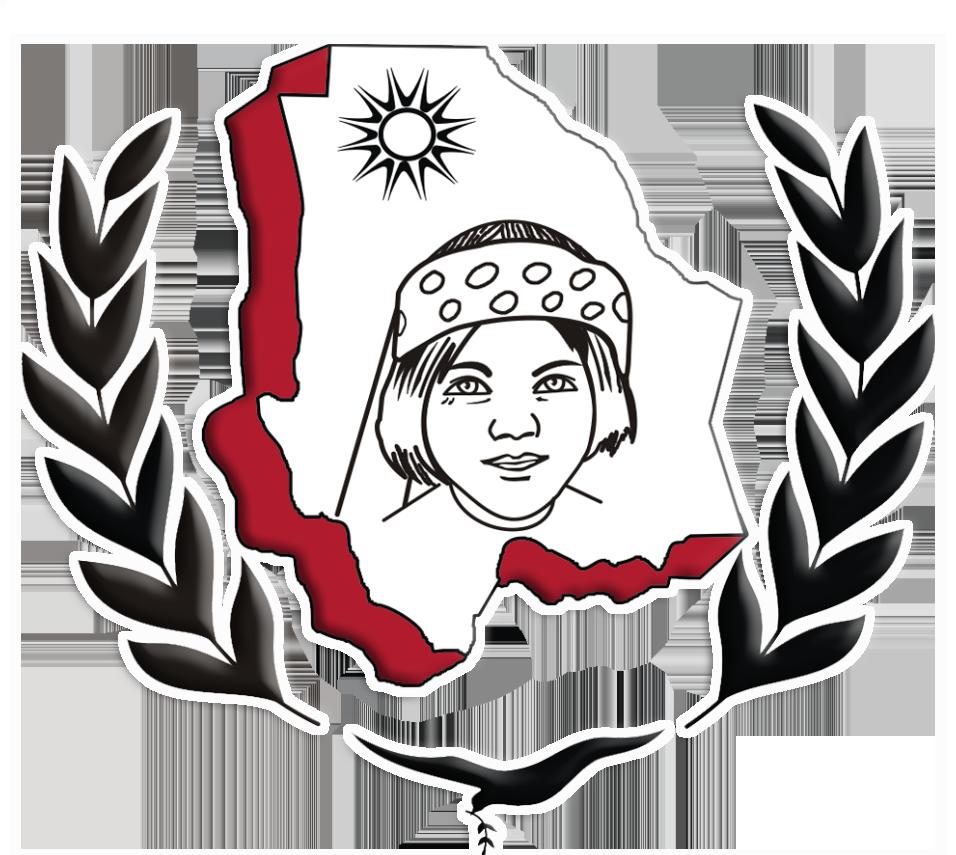 logotipo-CEDH-3D