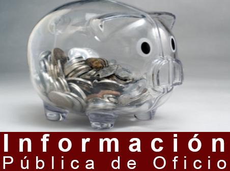 Informacion-Publica