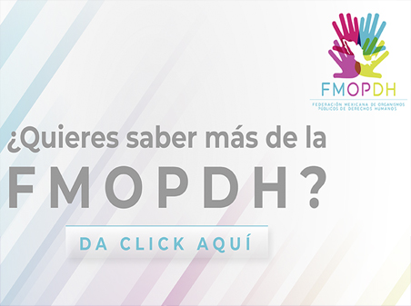 FMOPDH-Img