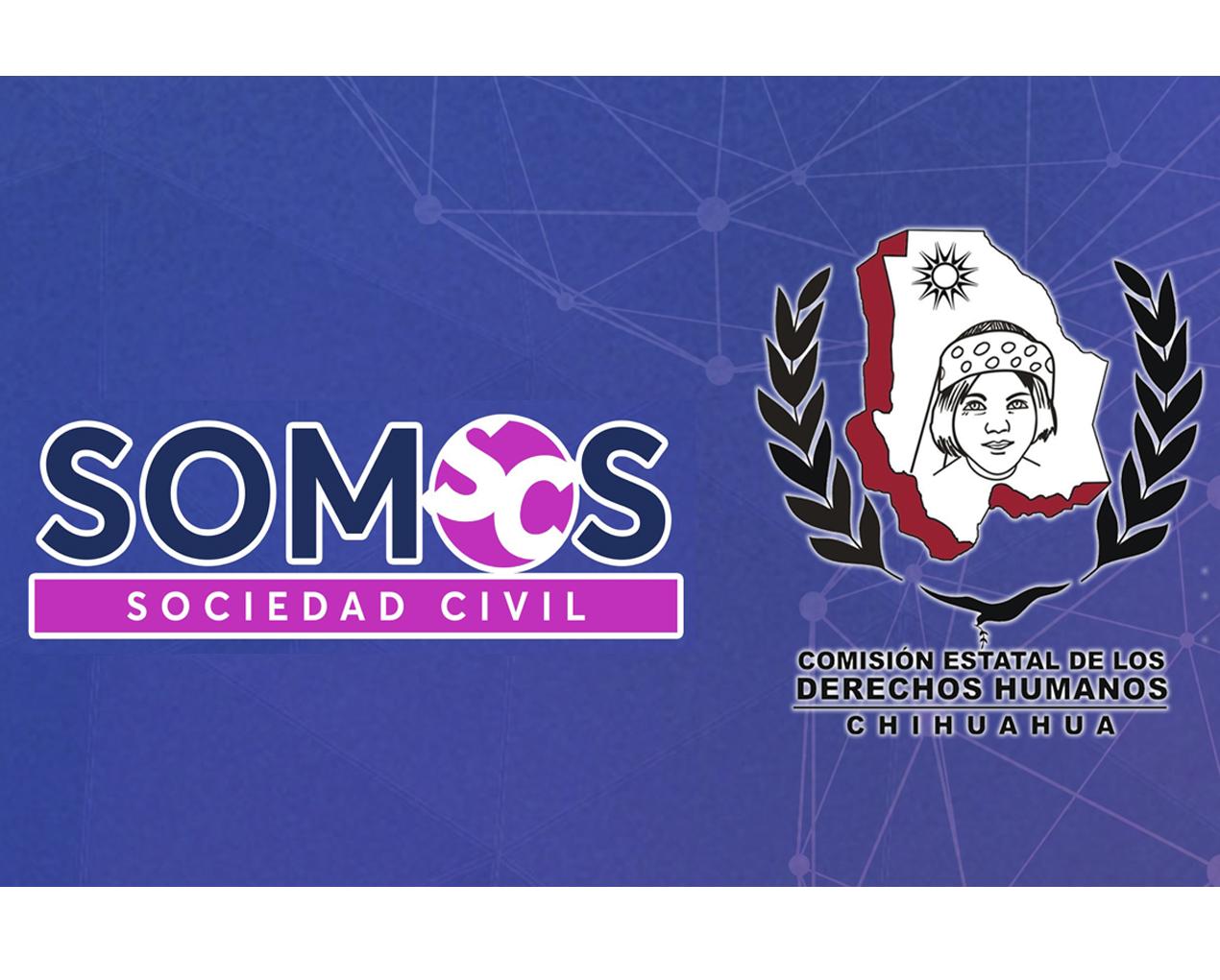 Somos-SC