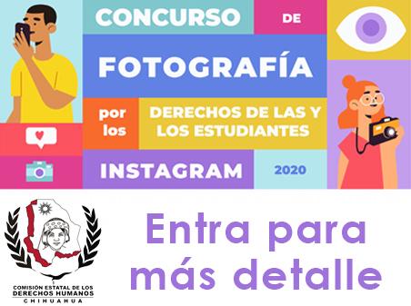 Concurso-Instagram2020