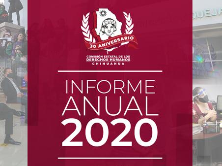 Libro-Informe2020