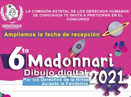 Madonnari-2021-2