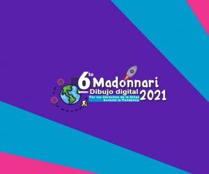6to madonnari
