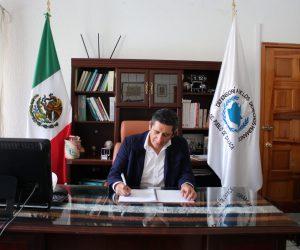 firma-convenio-oaxaca